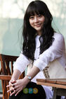 Seo Young Hee2