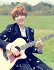 Yoo Seung Woo1
