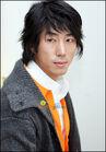 Yoon Tae Young005
