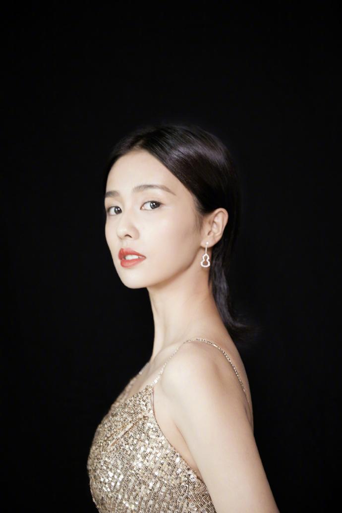 Bai Lu Wiki Drama Fandom Chang an ru gu (2021) as cui shiyi. bai lu wiki drama fandom