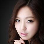 Choi Yoo Hwa13.jpg