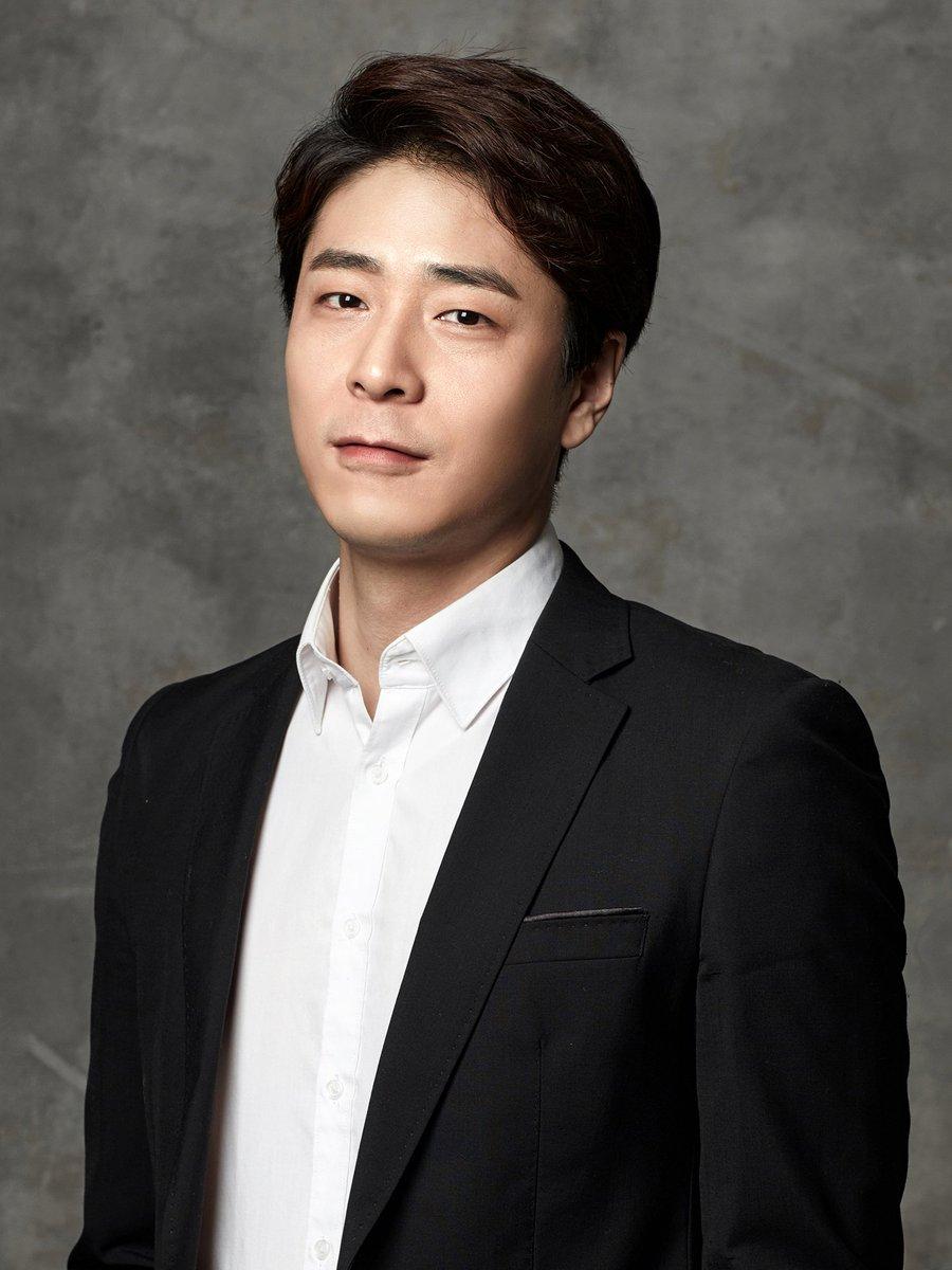 Hong Woo Jin