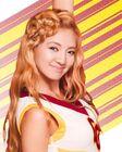 Hyo Yeon18