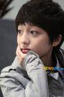 Kang Chan Hee3