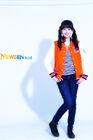 Kim So Hyun8
