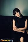 Kim So Yeon32