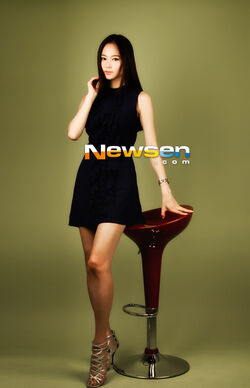 Oh Cho Hee8.jpg