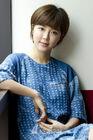 Park Han Byul25