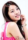 Park Se Young33