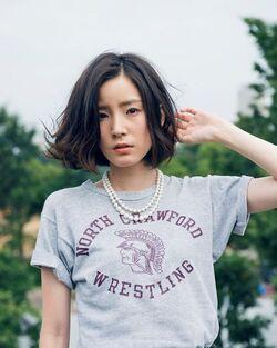 Renbutsu Misako 13.jpg