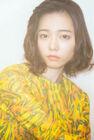 Shimazaki Haruka-07