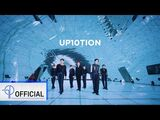 UP10TION(업텐션) SPIN OFF (Performance Ver