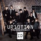 UP10TION12