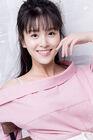 Yang Xue Er07
