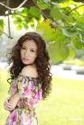 Annie Liu8