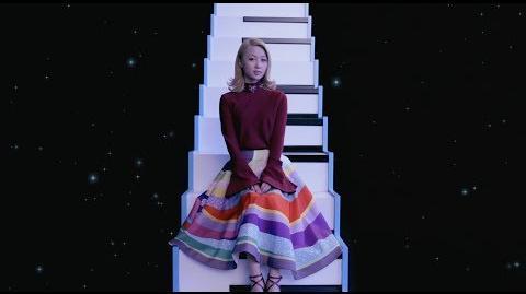 Dream Ami - Re-Dream