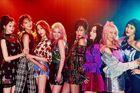 Girls' Generation57