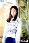 Han Hyo Joo63