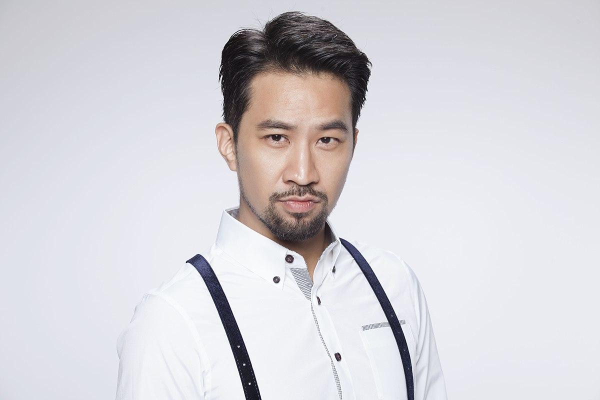 Huang Jian
