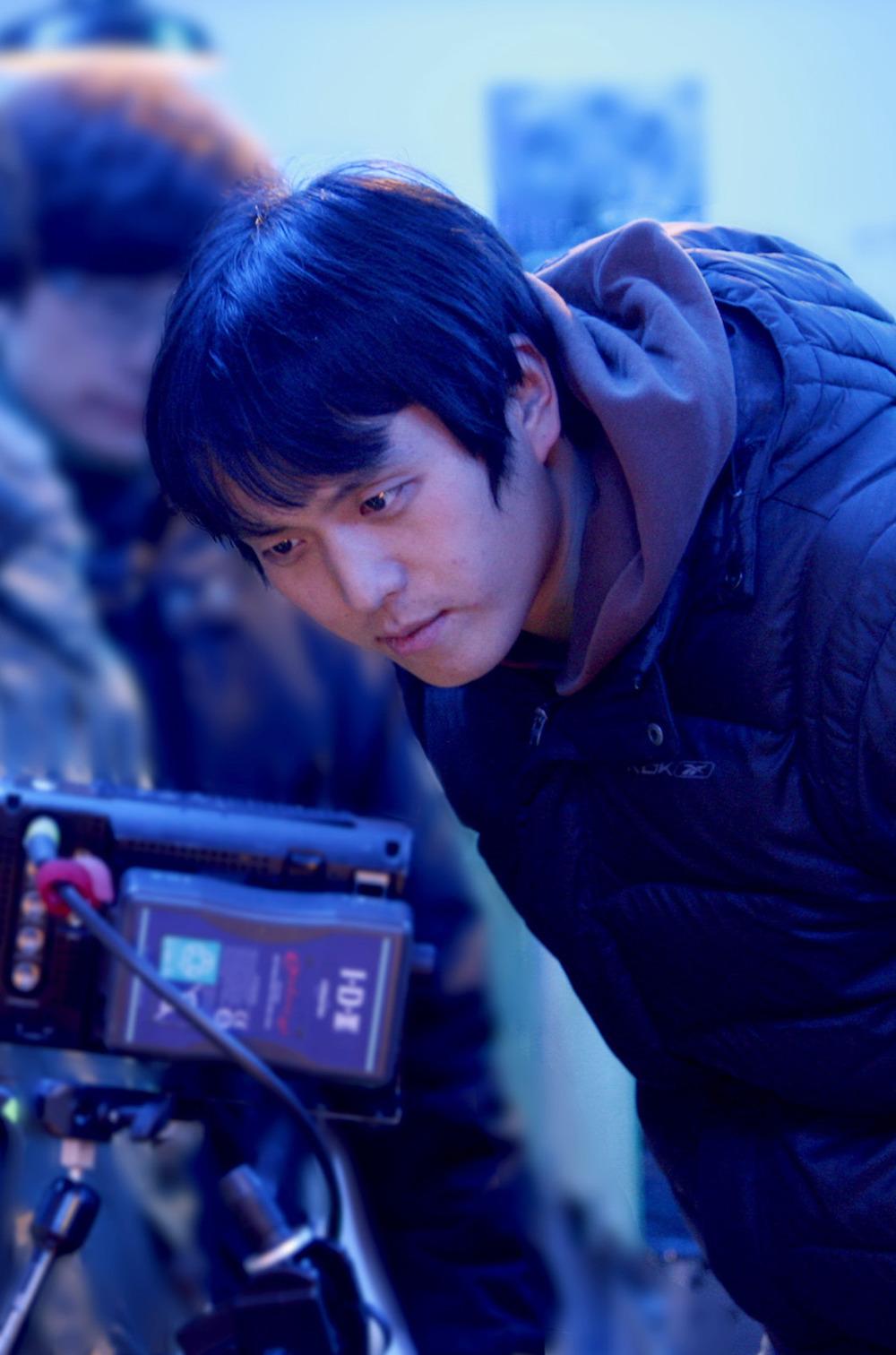 Lee Chang Hee