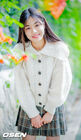 Lee Ga Yeon09