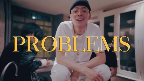 Loopy - Problems
