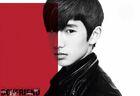 Min Woo 03