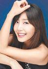 Oh Seung Eun8
