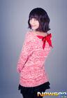 Shin So Yool30