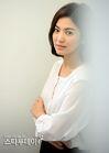 Song Hye Kyo14