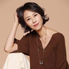 Yoon Bok In9.jpg