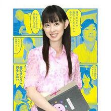 250px-24 no Hitomi DVD.jpg