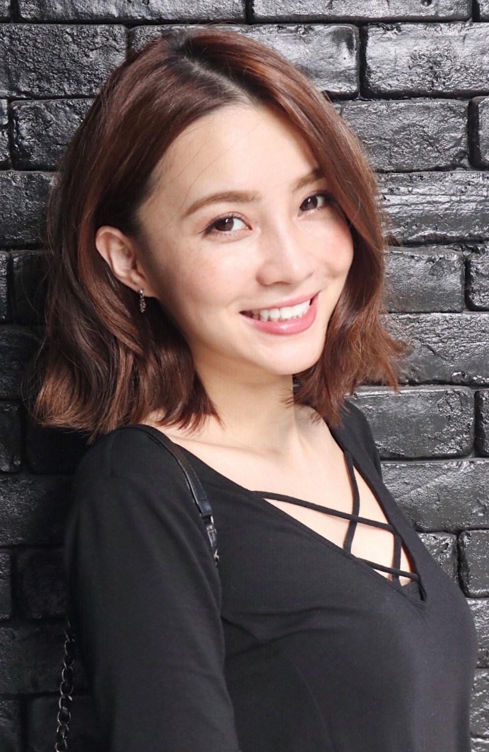 Du Yan