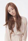Han Sun Hwa9