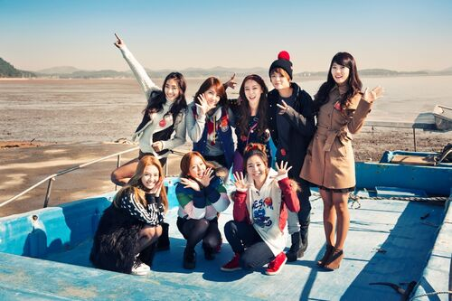 Invincible youth 2.jpg