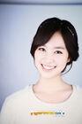 Jin Se Yun27