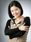 Kim Yeo Jin001