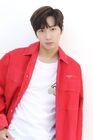 Lee Sang Yeob46