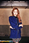 Lee Sung Kyung22