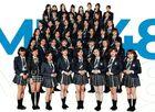 MNL48May2019