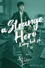 My Strange Hero-SBS-2018-02