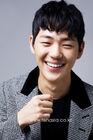 Shin Jae Ha-19