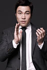 Shin Seung Hwan006