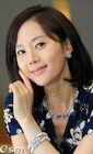 Yum Jung Ah8