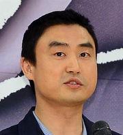 Boo Sung Chul
