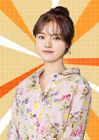 Go Back Couple-KBS2-2017-9