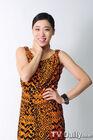 Lee Mi Do3