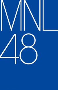 MNL48Logo.png