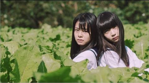 NGT48 - 世界はどこまで青空なのか? (Sekai wa Doko Made Aozora na no ka?) - MUSIC VIDEO 公式