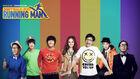RunningMan 2560x1440 wallpaper 1